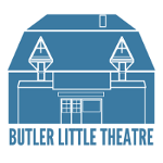 Butler Little Theatre